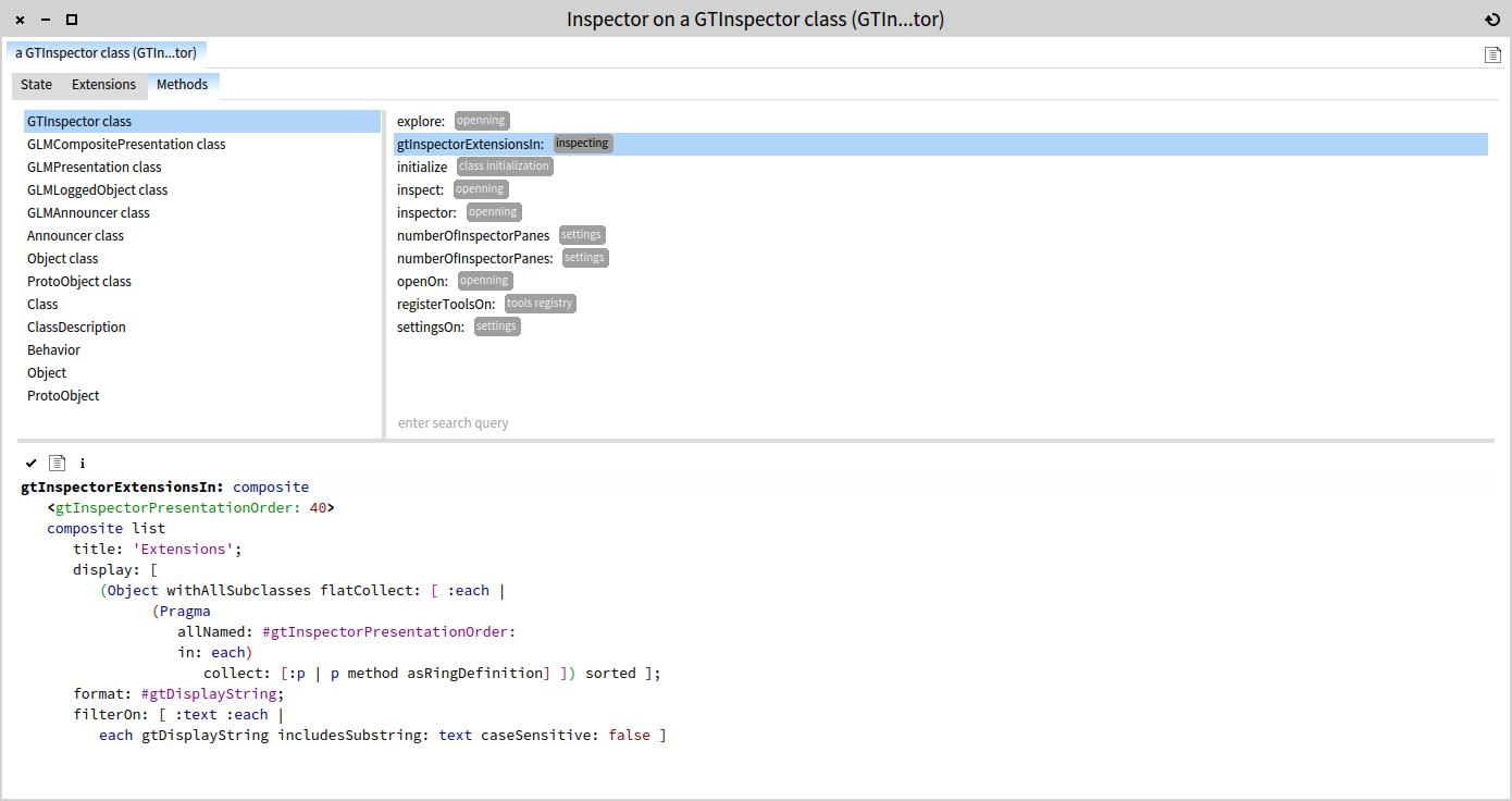 Gtinspector-extensions-sourcecode.png