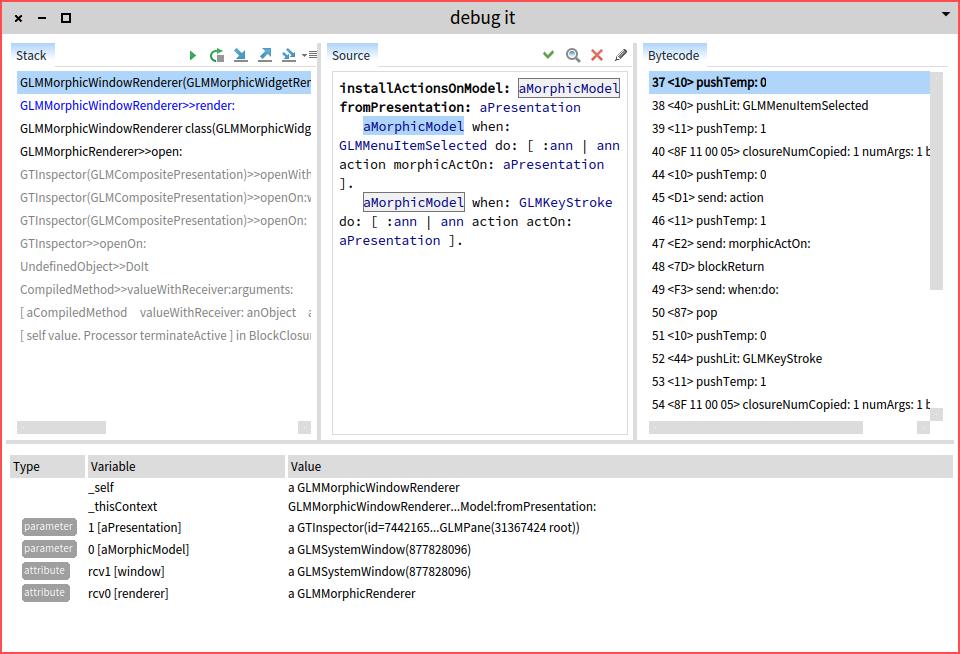 Gtdebugger-bytecode.png