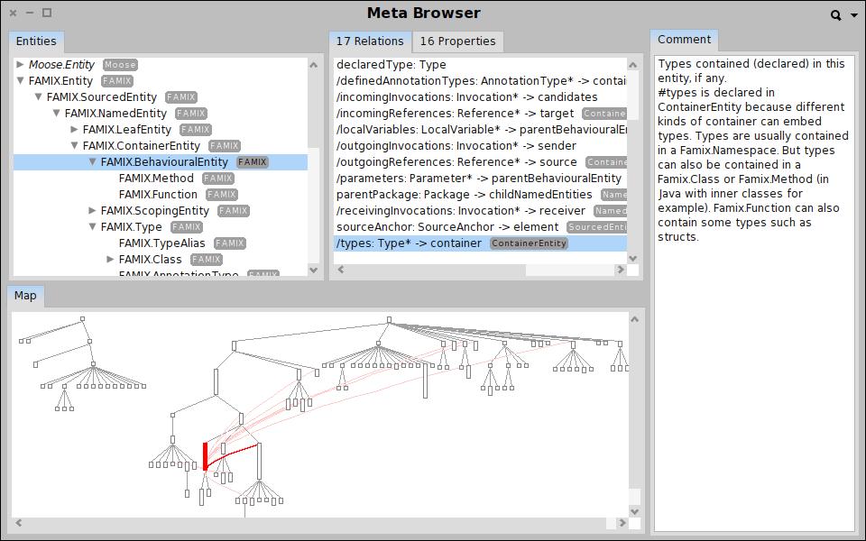 Meta-browser-2