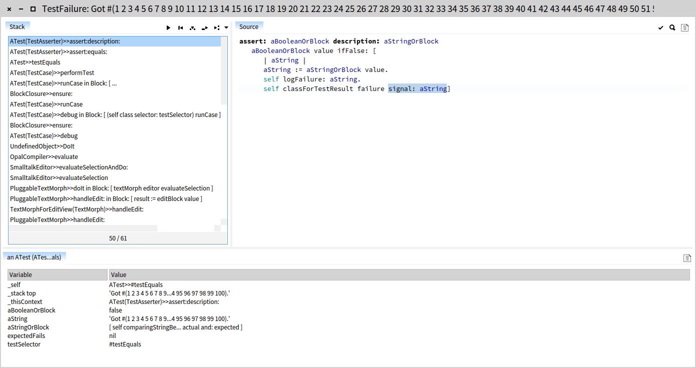 Default-debugger.png