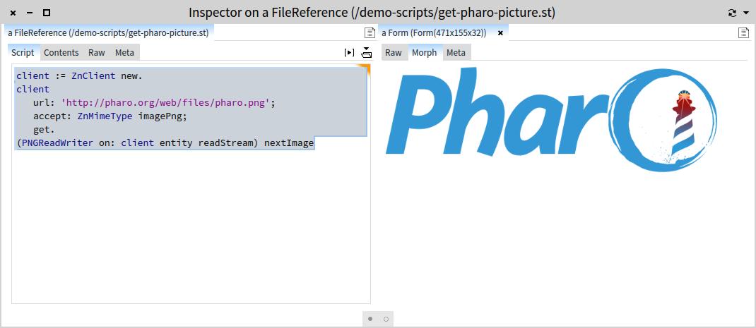 Inspecting-script.png
