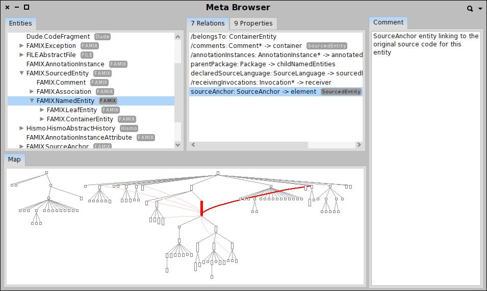 Meta-browser.png