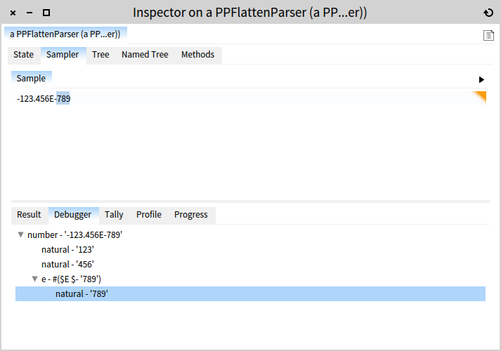 Petitparser-sampler.png