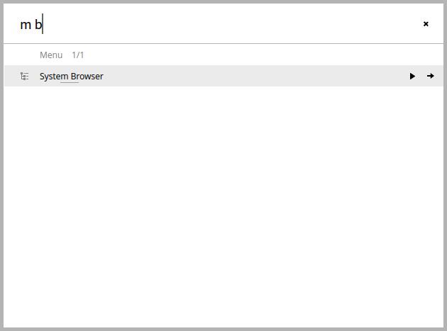 System-browser-menu.png