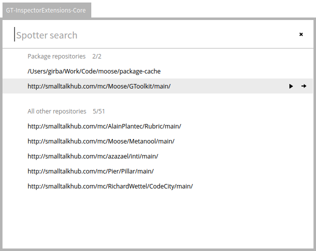 Dirty-package-repository.png