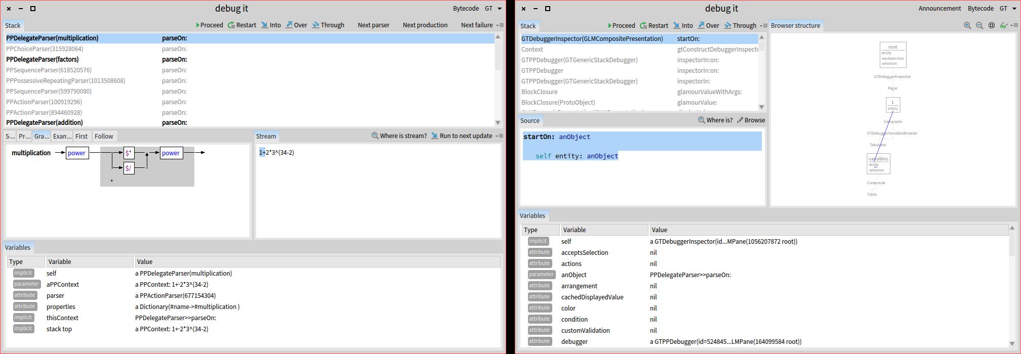 Custom-debuggers.png