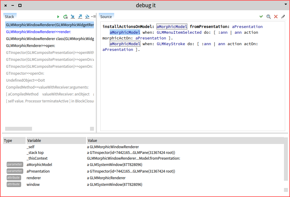 Gtdebugger-default-highlight.png